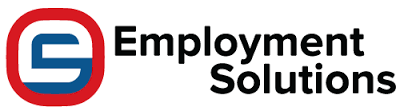Sponsored By Employment Solutions| Welland