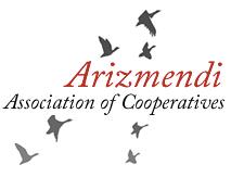 Arizmendi Association of Cooperatives