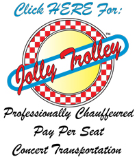 Click here to purchase Pay-Per-Seat transportation via Jolly Trolley