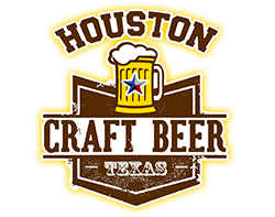 Houston Brewery Tours