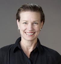Gloria Kondrup