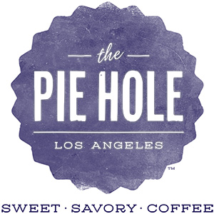 The Piehole