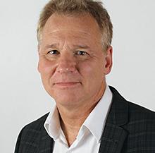 Steve Rachwal