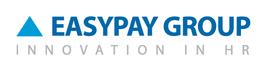 EASYPAY GROUP logo