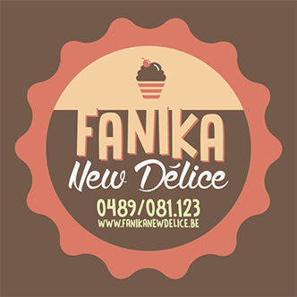 Fanika New Delice