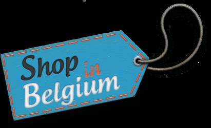 Shopinbelgium, solution web pour TPE et PME
