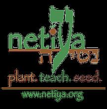 Netiya_logo