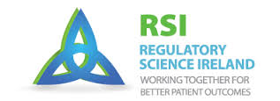 Regulatory Science Ireland