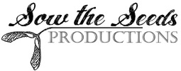 Sow the Seeds Productions