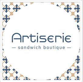 Artisterie Foods