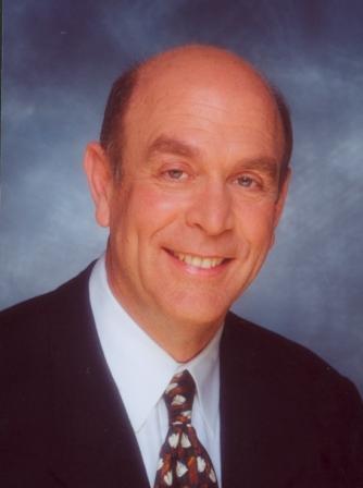 Richard Baron McCormack Baron Salazar