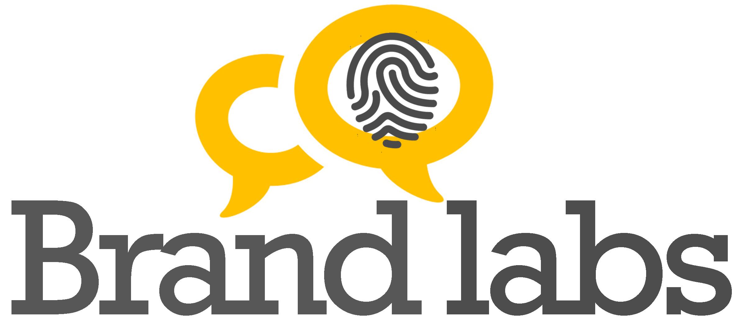 Brand Labs Marketing Transformation Workshops