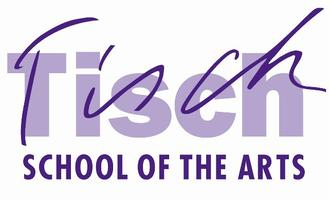 Tisch Graduate Film Informational Session - September 22nd,...