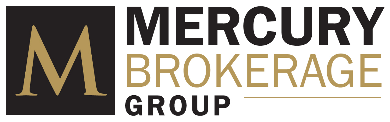 Mercury Brokerage Group
