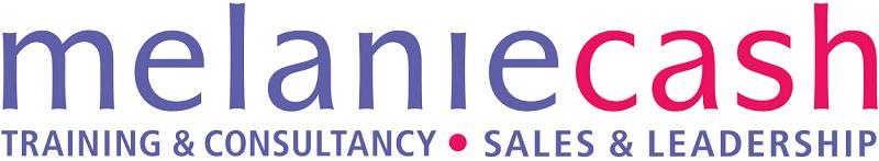 Melanie Cash logo