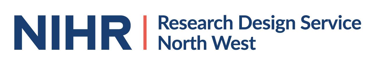 RDS NW logo