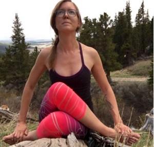 kimberly ghorai yoga thai massage
