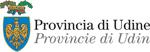 logo Provincia di Udine