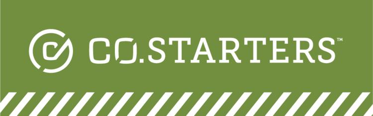 Co.Starters Banner