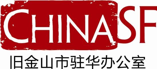 China SF