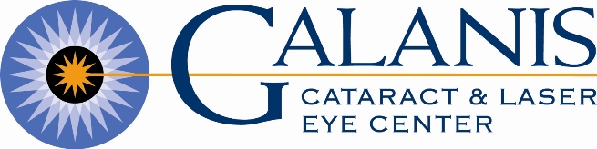 Galanis Cataract and Eye Center