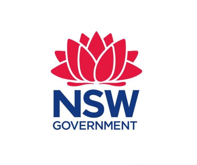 NSWGOVWahratah