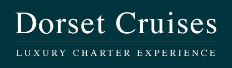 Dorset Cruises Logo