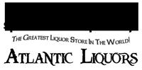 Atlantic sponsor