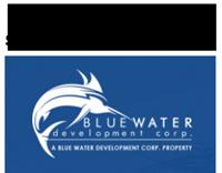 Bluewater sponsor