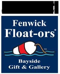 Fenwick Float-ors