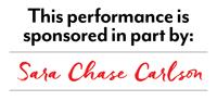 SCC sponsor
