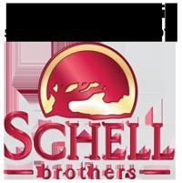 Schell Sponsor