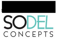 SoDel sponsor