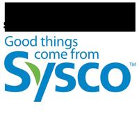 Sysco sponsor