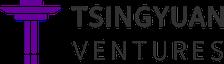 Tsingyuan Ventures