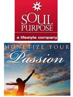 MONETIZE YOUR PASSION - OPEN INVITATION!  Tax Tips for Any...