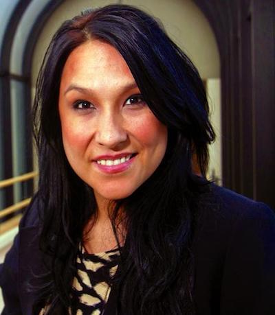Amanda Martinez negotiation