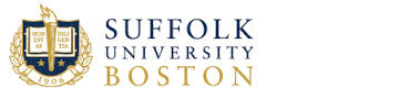 Moakley Center - Suffolk University