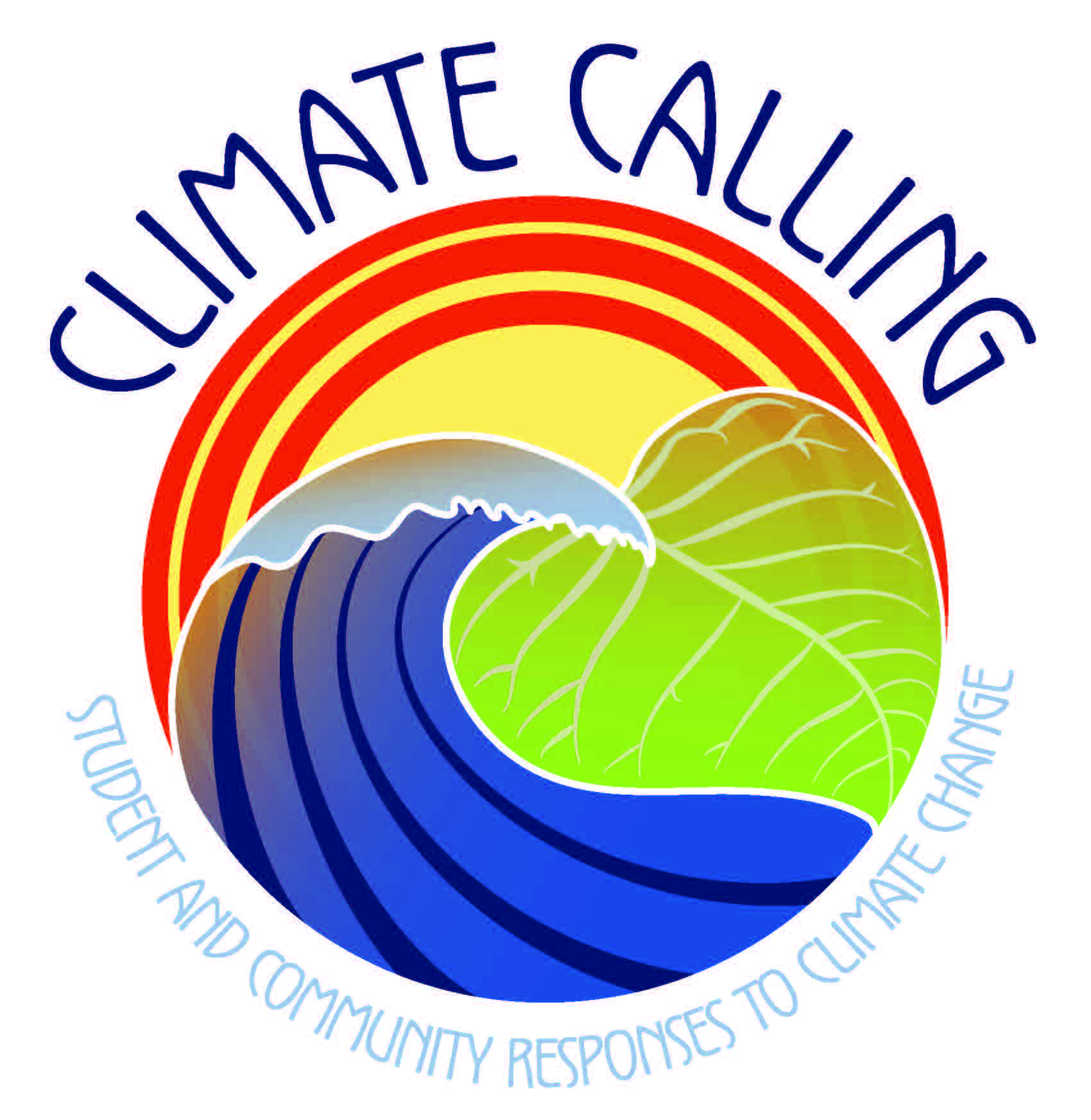 Climate Calling