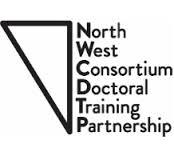 NWCDTP logo