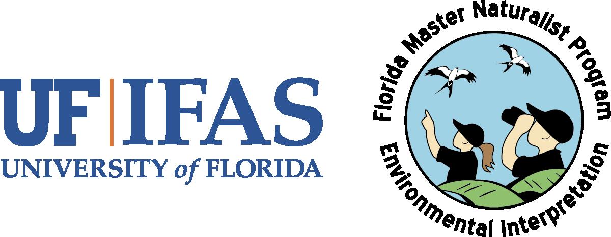 Environmental Interpretation logo