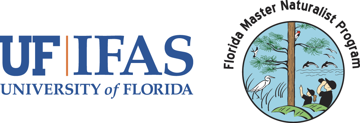 Uf Calendar Of Events.Uf Ifas Extension Dr Marty Main Speaks On The Florida Master