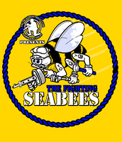 The Fighting Sea Bees