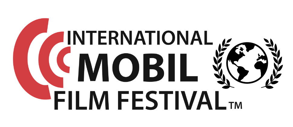 International Mobile Film Festival logo