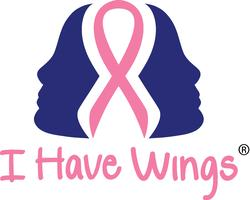 I Have Wings Breast Cancer Foundation