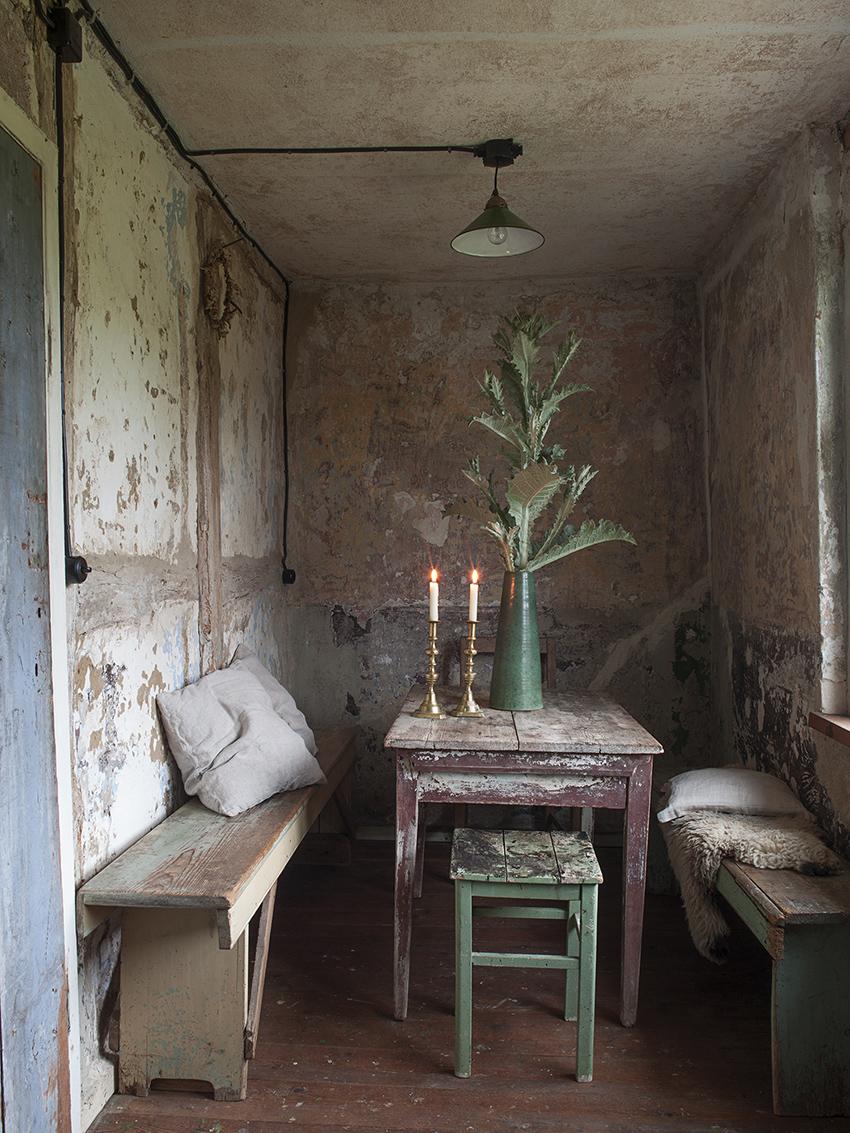 Joanna Maclennan interior photography
