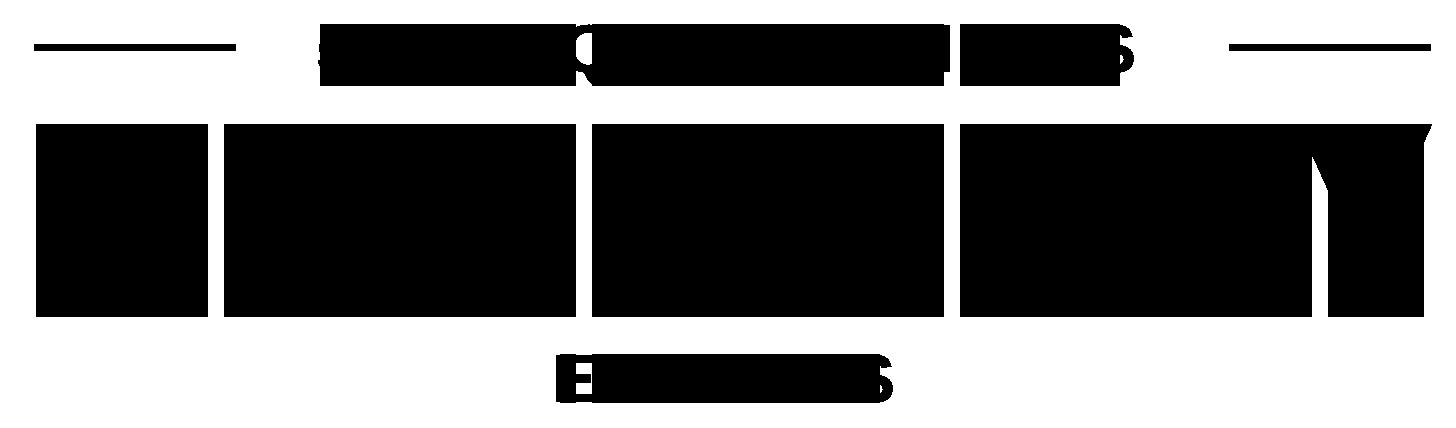 Berkeley Events logo