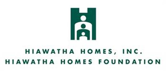 Hiawatha Homes