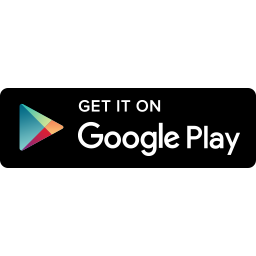 Google Play Download Link