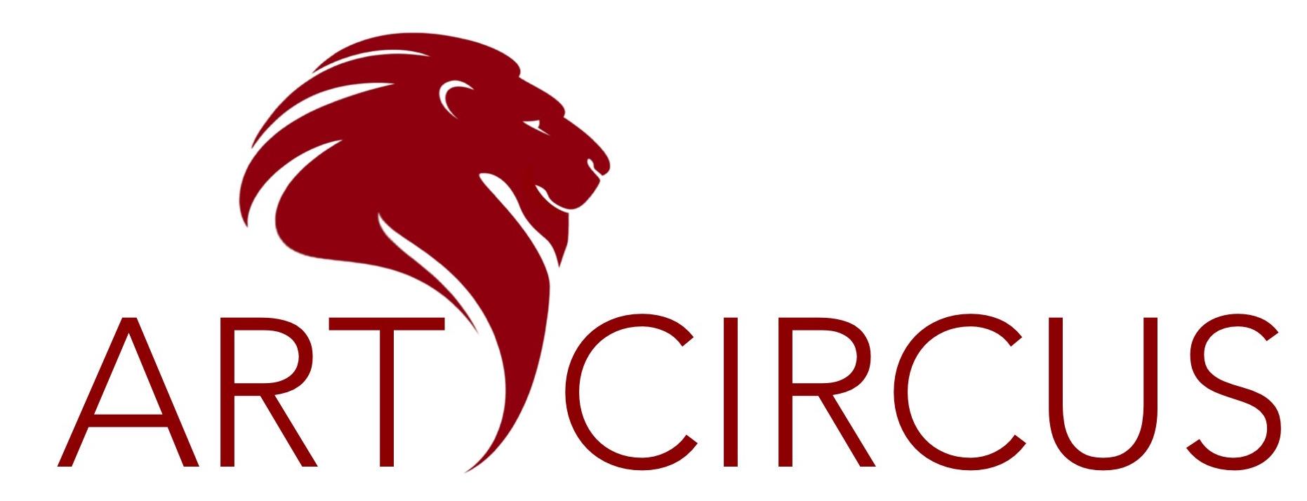 Art Circus Brand